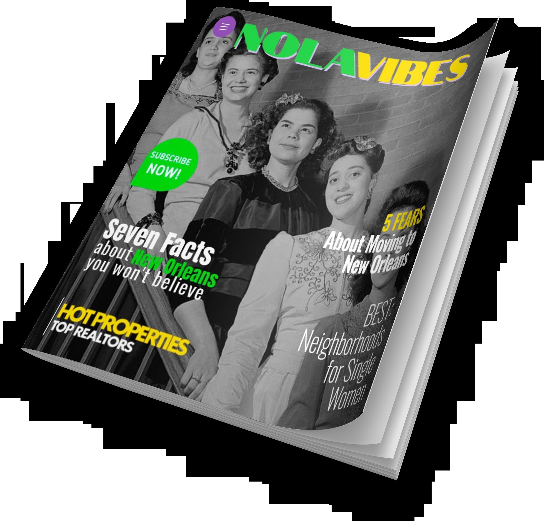 magazineflip_2415x2311